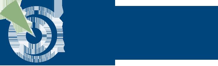 Applied Marketing Science | Litigation Survey Experts