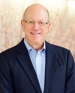 Robert L. Klein, S.M.