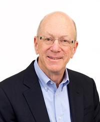 Bob Klein