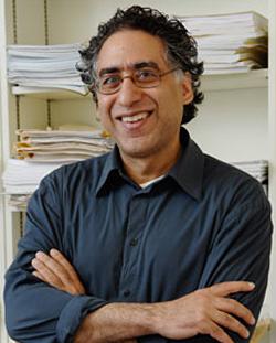Ravi Dhar, Ph.D.