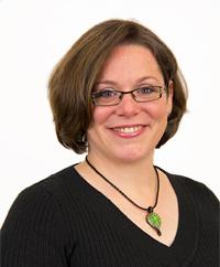 Tamar Wallace