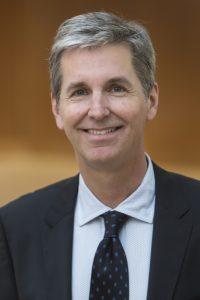Stephen Nowlis Expert Witness