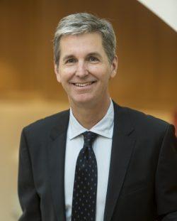 Stephen Nowlis, Ph.D.
