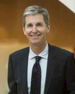 Steve Nowlis Expert Witness