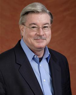 David Stewart, Ph.D.