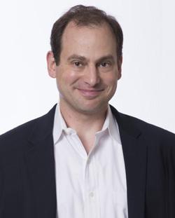 Nathan Novemsky, Ph.D.